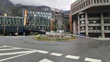 Andorra decreta tres días de luto nacional en recuerdo a las víctimas