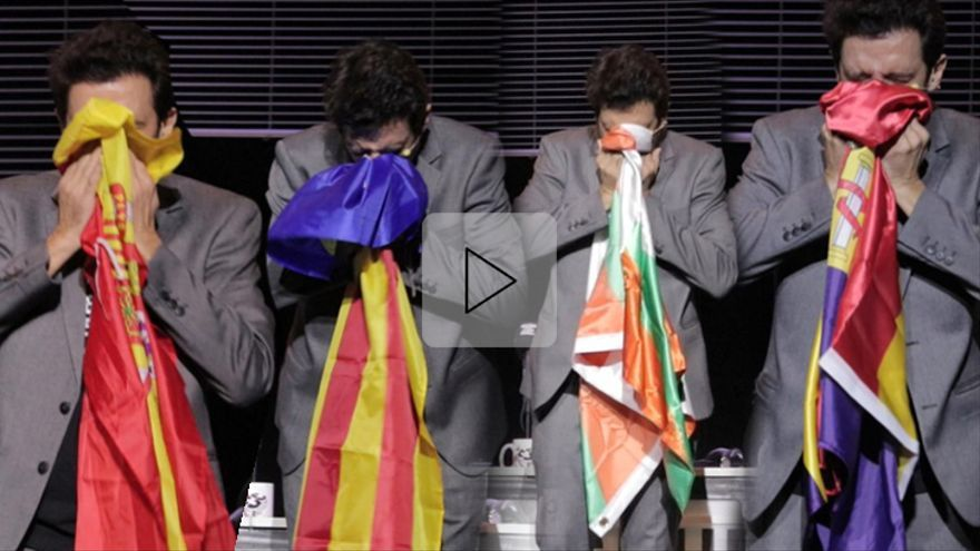 grafica banderas javier gallego PLAY.jpg
