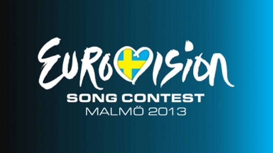 El público decidirá la canción de España para Eurovisión 2013