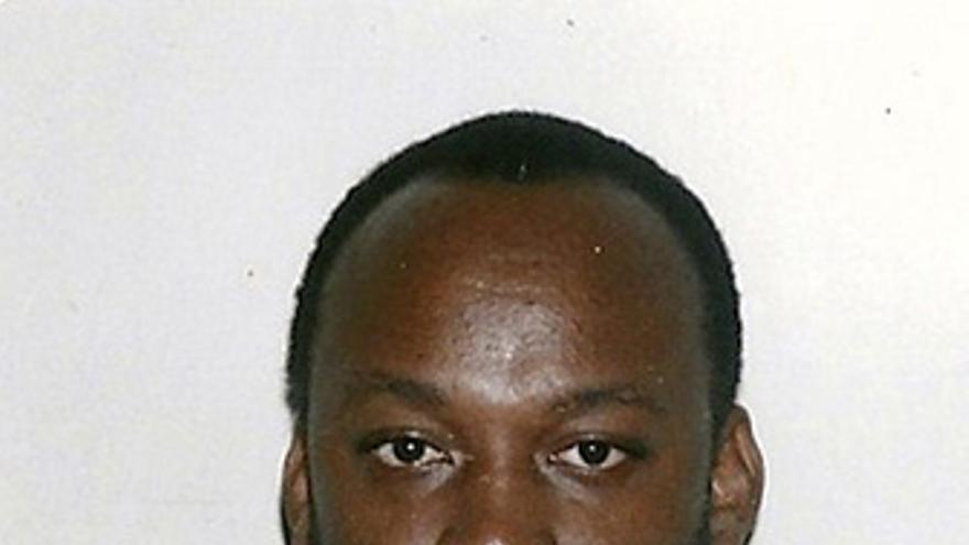 Cabecilla narcotraficante Christopher 'Dudus' Coke de Jamaica