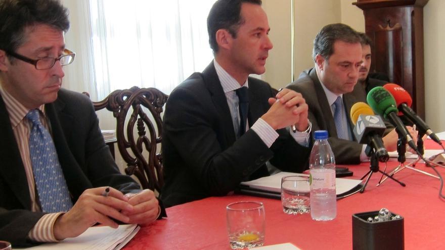 Best Lawyers reconoce a Sagardoy Abogados como mejor firma del año en España en derecho laboral
