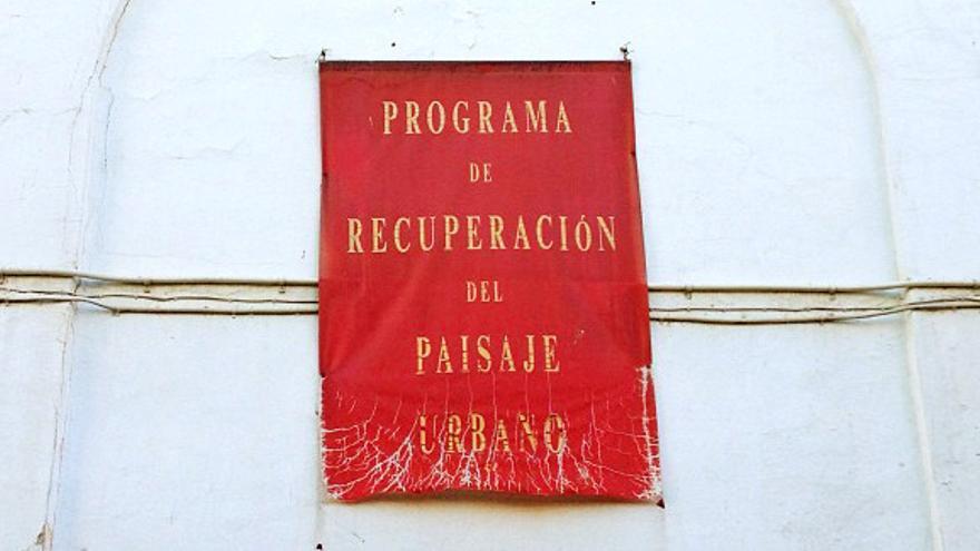Fotografía de Paco González. Sevilla 2013.