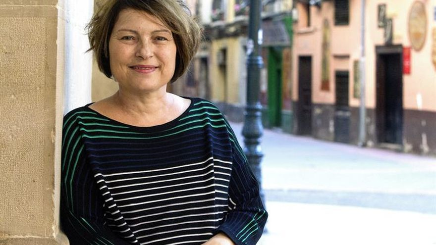 Voces femeninas reflexionarán sobre la convivencia en Europa en el Hay Festival