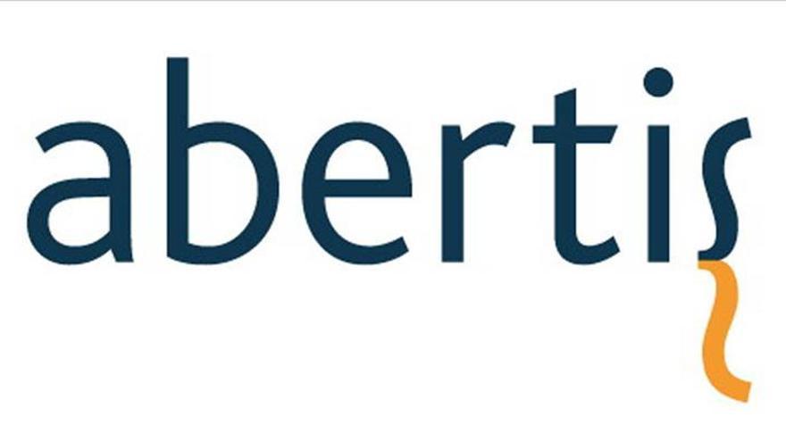 Abertis ganó un 6,2 % más en 2014 hasta los 655 millones de euros