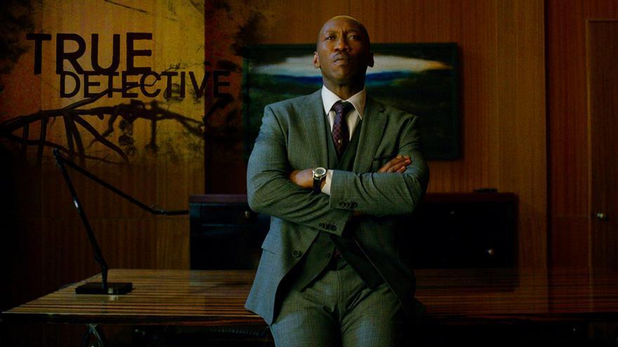 La 3ª temporada de True Detective no llegará hasta 2019