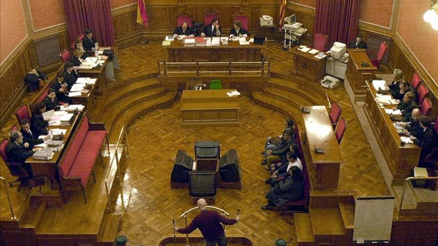 La Audiencia cita a las víctimas del 'loco del chándal' ante su próxima excarcelación