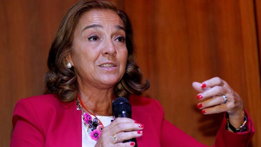 La ciencia en Iberoamérica necesita más colaboración que cooperación, dice España