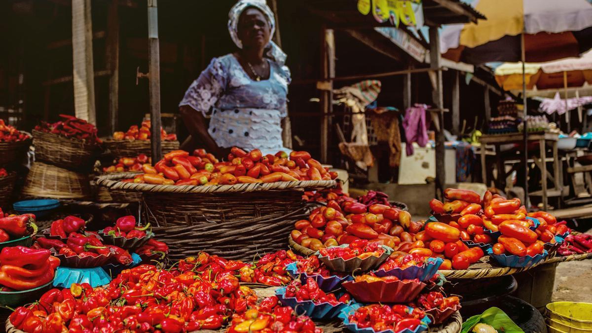 Cinco recetas africanas que te van a enamorar de la ecléctica gastronomía del continente