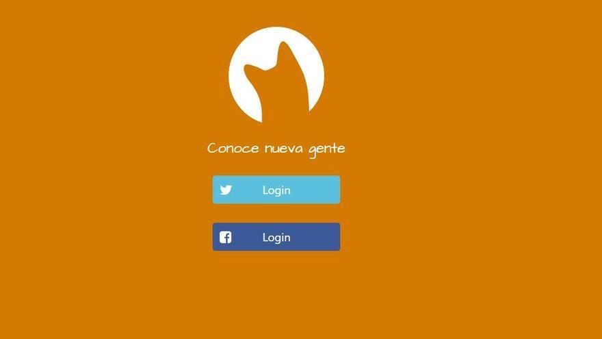 La creación de dos jóvenes gallegos ha congregado ya a más de dos millones y medio de usuarios