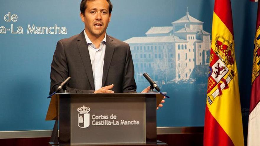 """El alcalde de Seseña denuncia """"la situación de caos educativo"""" en el municipio"""
