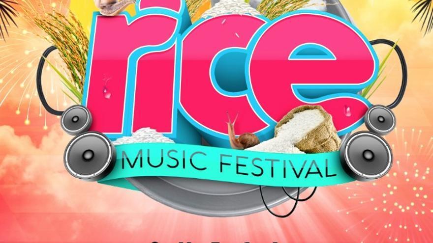 El festival se celebrará el 10 de septiembre