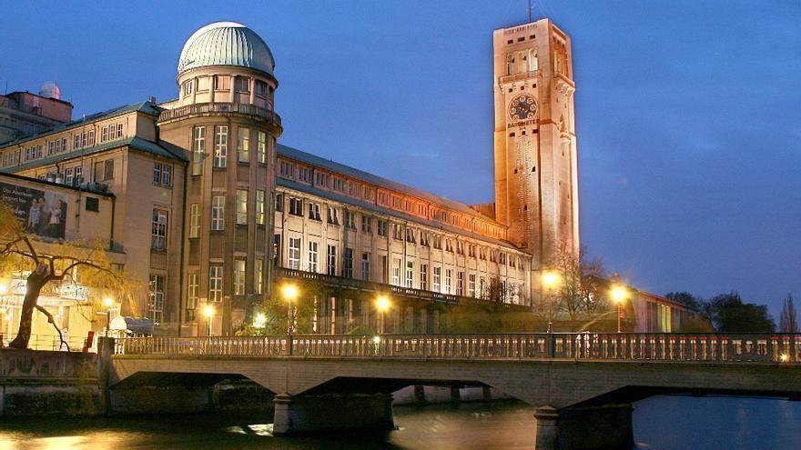 Museumsinsel_München.jpg