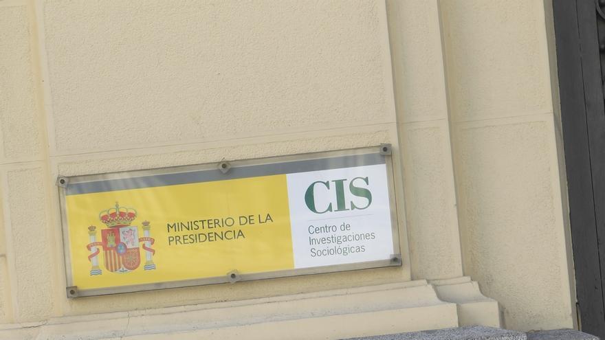 Suben los partidarios de no tocar el Estado autonómico, opción preferida de votantes del PP, PSOE, C's y Podemos