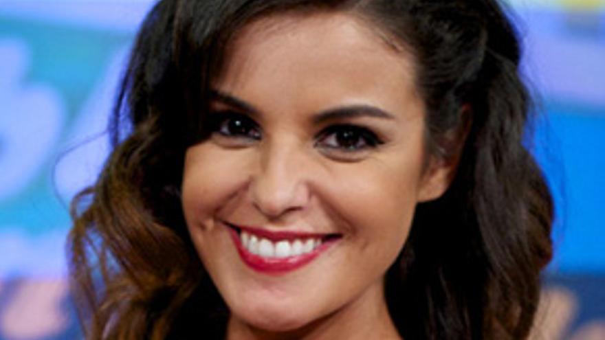 El 'Cámbiame' de Marta Torné y 'Loca cadena de montaje' con Luján para Mediaset, elegidos en MipTV
