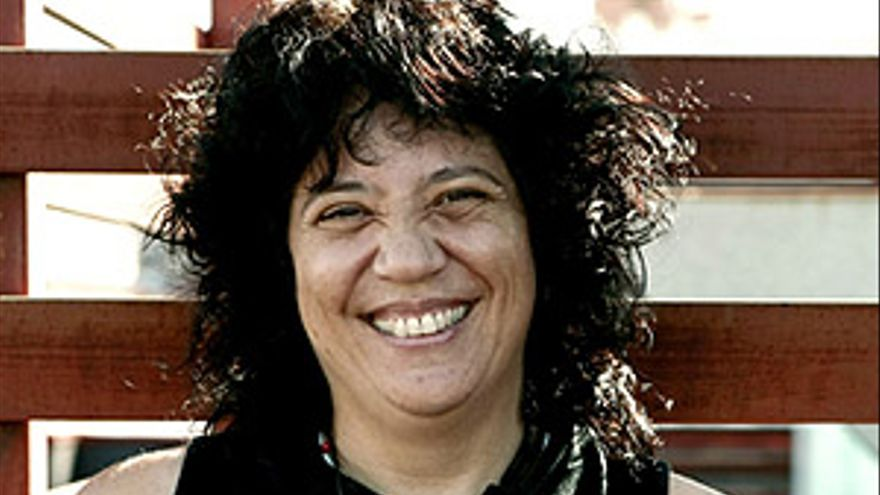Rosana actuará en Tenerife cuatro años después