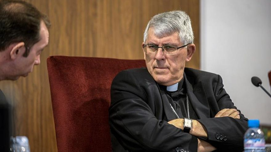 El arzobispo de Toledo pide a los padres que potencien educación afectivo-sexual