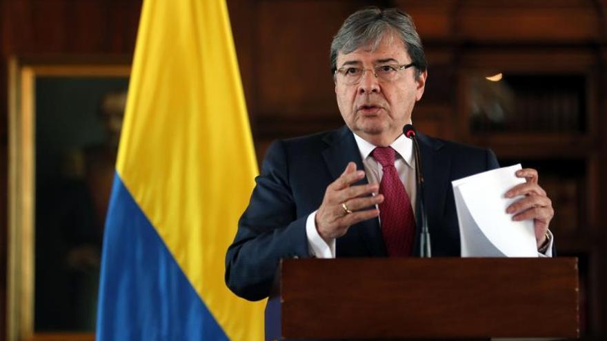 El Consejo de Seguridad de la ONU visitará Colombia del 11 al 14 de julio