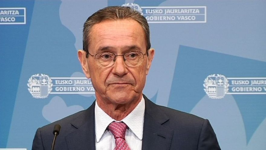 """Gobierno se suma al acuerdo para blindar los convenios vascos para """"proteger, como mejor pueda, a los trabajadores"""""""