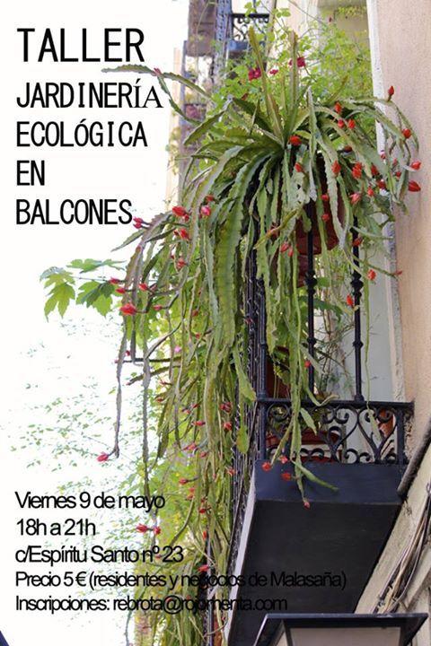 taller-jardineria-ecologica