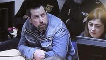 El Tribunal Superior de Galicia confirma la prisión permanente para el Chicle por el asesinato de Diana Quer