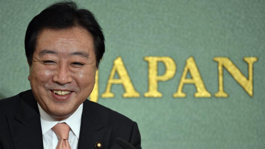 El primer ministro japonés afronta elección interna crucial para su mandato