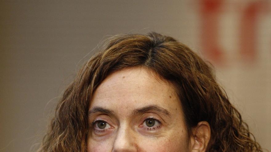 """Ferraz: Sánchez desea pactos por responsabilidad y Hernando aludía """"a la realidad"""" de que PSOE y PP están muy lejos"""