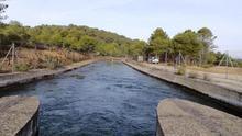 El Gobierno limitará el uso de los trasvases por la escasez de agua vinculada al cambio climático