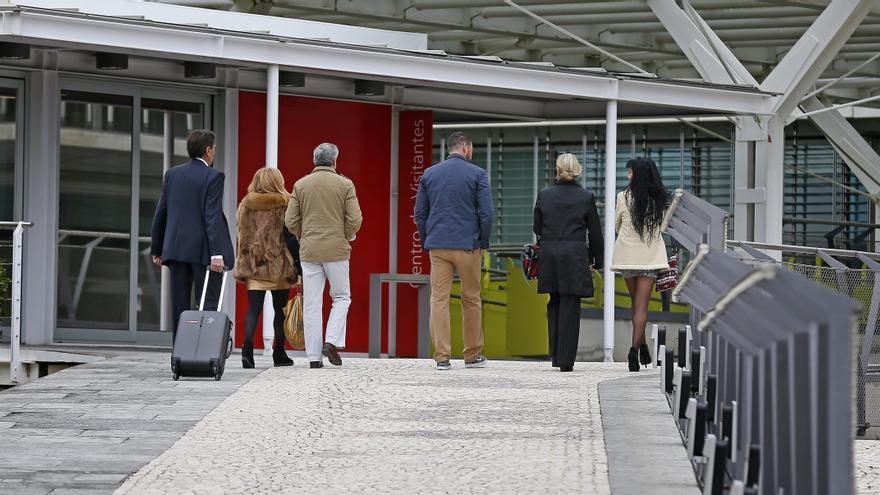 Los accionistas minoritarios se hacen con el control de española Abengoa