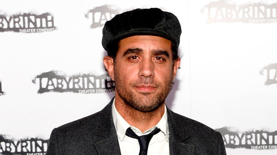 Bobby Cannavale (Turno de guardia) coprotagonizará Homecoming junto a Julia Roberts