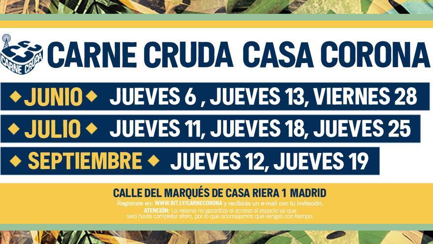 CASA Corona fechas maling.jpg