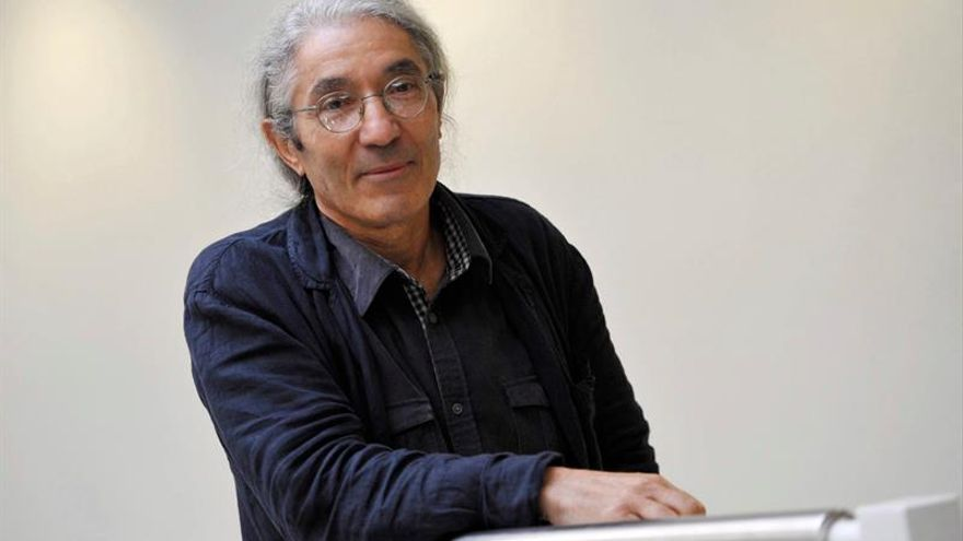 La Feria del Libro de Fráncfort espera una edición marcada por la política