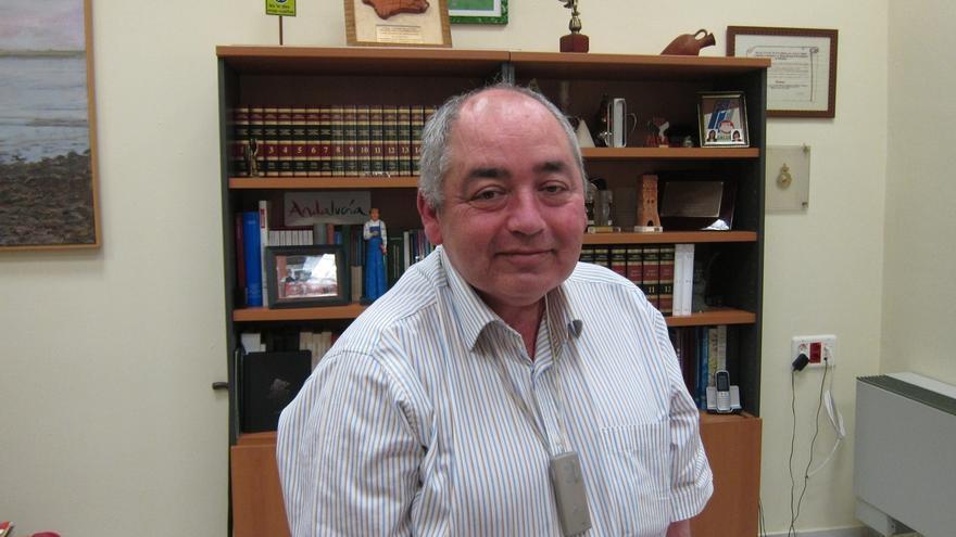 Núñez suspende la declaración de Pastrana por el ERE de la Faja Pirítica tras acreditar su enfermedad
