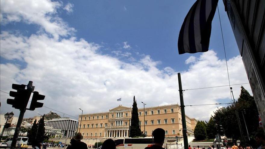 Grecia entra en la recta final hacia un acuerdo con los acreedores