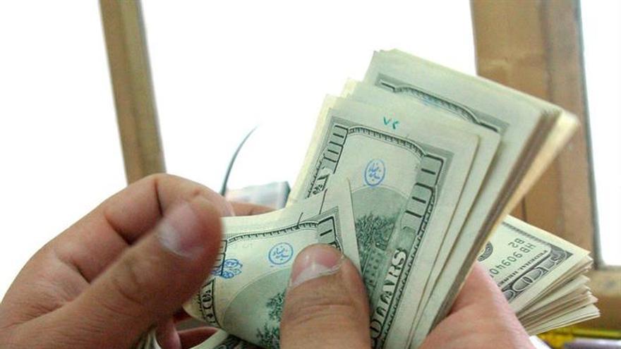 Banco Mundial invertirá 2.000 millones de dólares en Bolivia hasta 2020