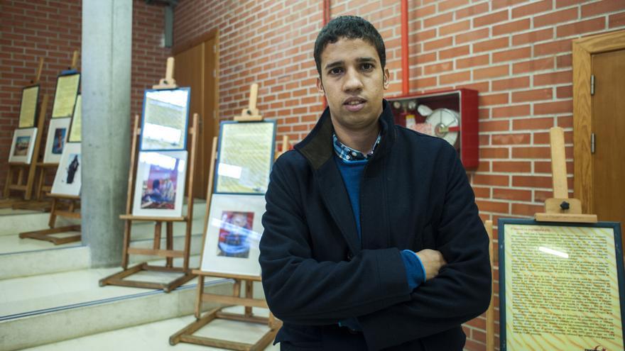 La represión de Marruecos contra los activistas de Derechos Humanos