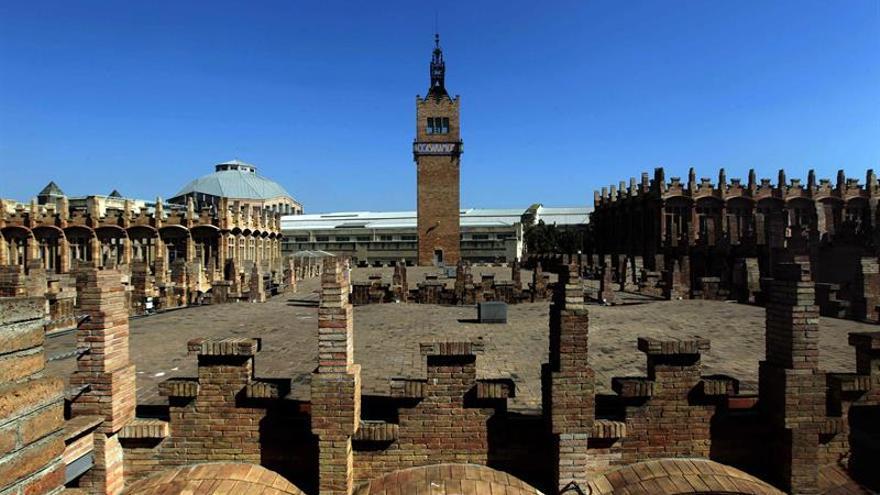 Caixafórum trae a Barcelona obras maestras del Thyssen y el British Museum