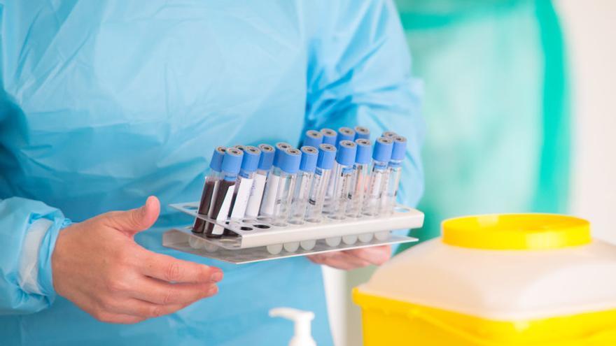Brote de coronavirus en una residencia de ancianos en Toledo: 13 usuarios y 23 trabajadores contagiados