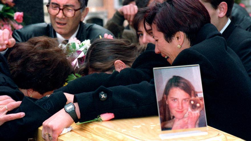 """El caso Alcàsser en televisión, el crimen que marcó la línea roja: """"Todos perdimos la cabeza"""""""