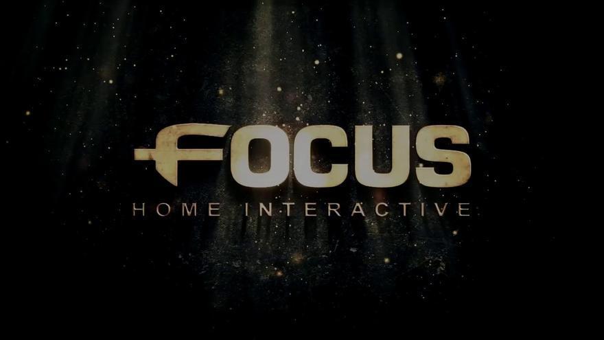 Focus Interactive