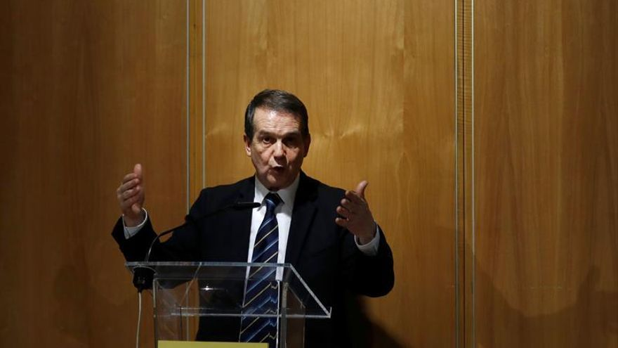 "La FEMP llega a un acuerdo para actuar contra la ""pobreza energética"" en 2017"