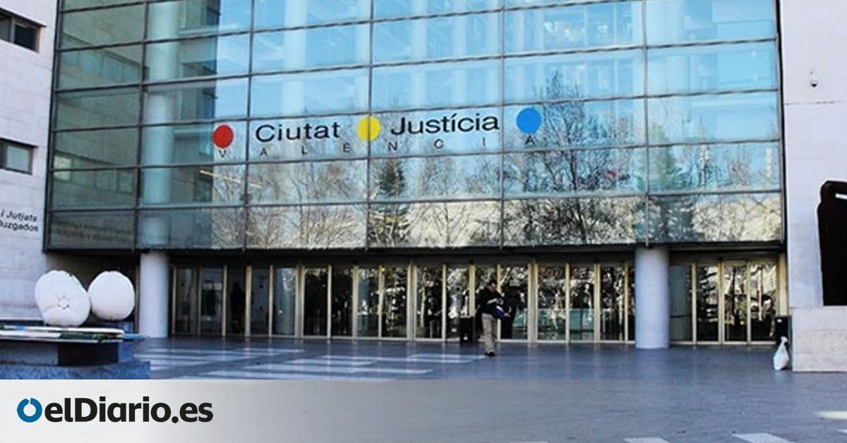 La Justicia Avala Las Medidas De La Comunitat Valenciana Toque De Queda A Medianoche Y Reuniones Limitadas A 10 Personas