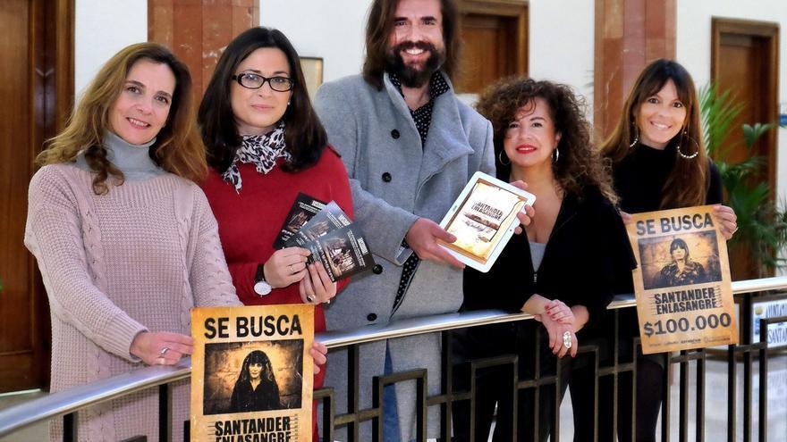 Las rutas de 'Santander en la Sangre' regresan el 18 de marzo para consolidarse como nuevo producto turístico