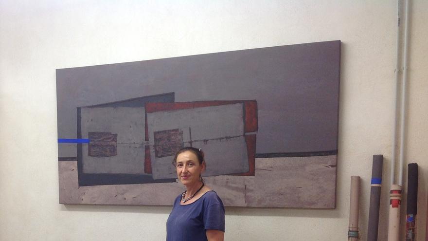 Felicia Puerta
