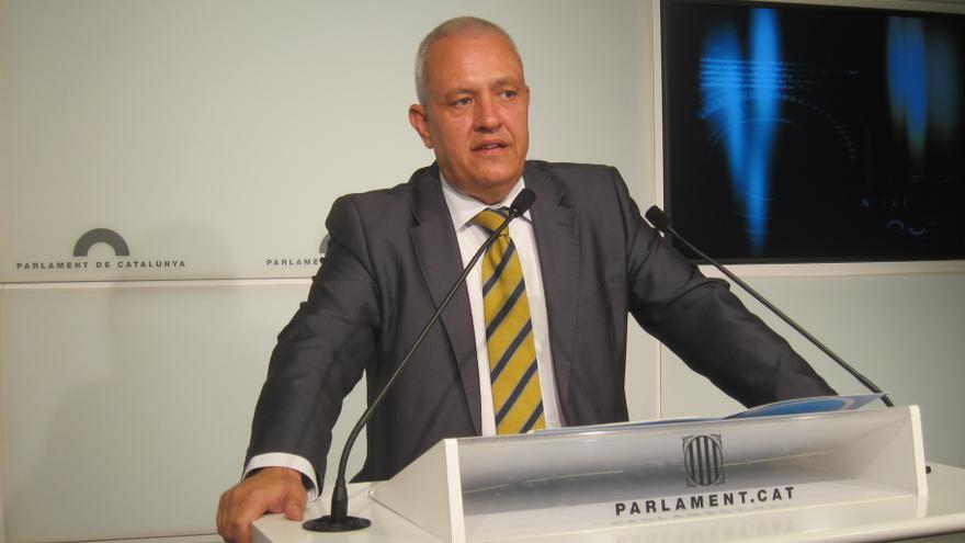 PP y C's cuestionan el código ético para altos cargos aprobado por la Generalitat catalana
