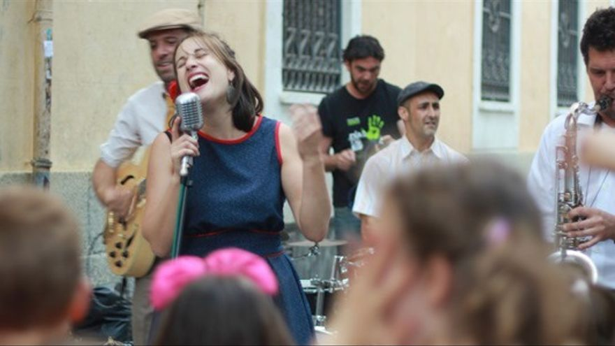 fiestas-dos-mayo-malasana-madrid1