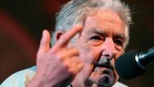 """Mujica: """"La revolución solo surge cuando hay nuevos parámetros culturales"""""""