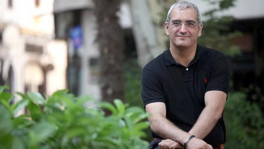 Antonio Jesus Ruiz (Cadiz).jpg