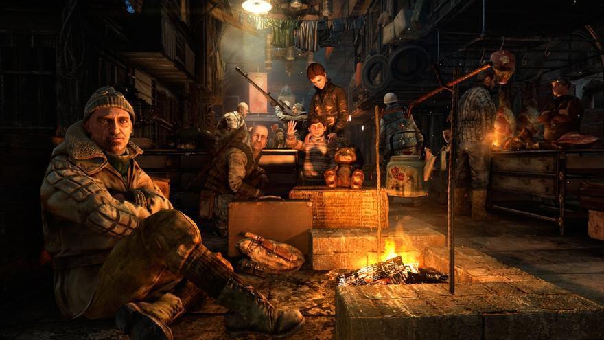 Metro-Redux-Avance-PS4-PC-Xbox-One.jpg