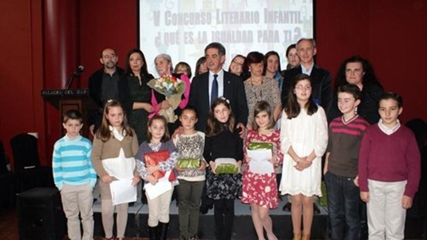 Fallece Lines Vejo, 'la panderetera de Caloca'
