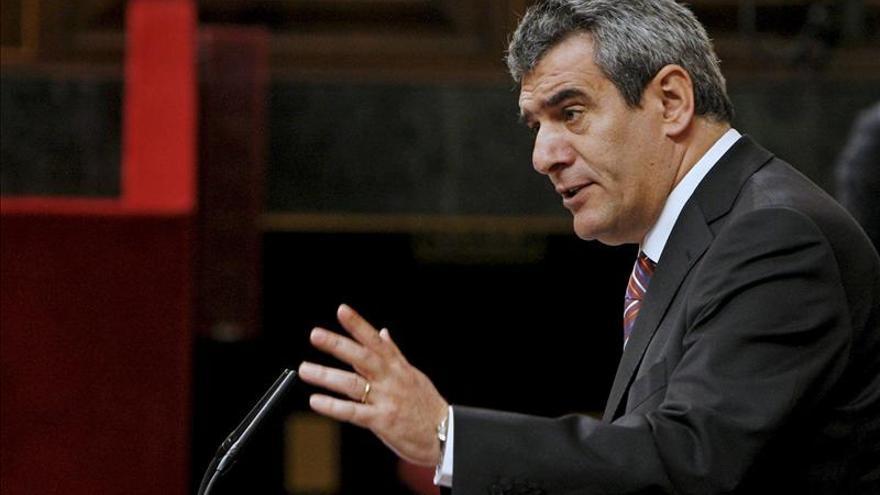 """El PSOE """"desautoriza total y absolutamente"""" al alcalde y a los ediles de Ponferrada"""